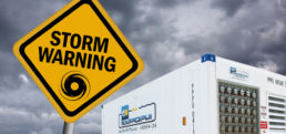 Weather Preparedness and Your Power Packs