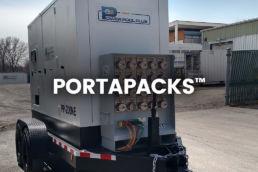PortaPacks