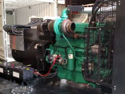 Remanufactured Power Pool Plus Power Pack