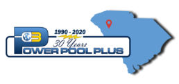 Power Pool Plus moves to Greenwood SC