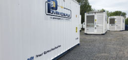Power Pool Plus - Power Packs in Yard (1300x612)