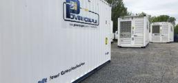 Power Pool Plus - Power Packs in Yard (1300x612)